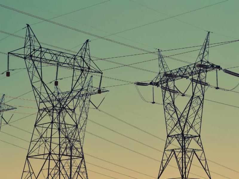Буэнос-Айрес остался без электричества