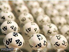 Два жителя Канады выиграли в лотерею $12 млн