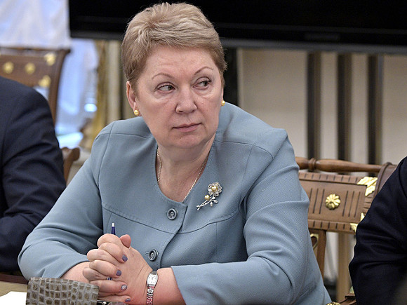 РФ работает сExxonMobil по«Сахалину-1» даже нафоне дипскандала— Путин
