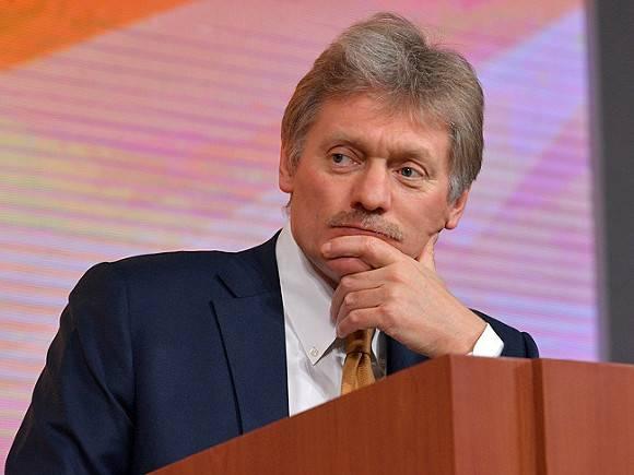 Путин выслушает разъяснения помощника Трампа по великому множеству тем