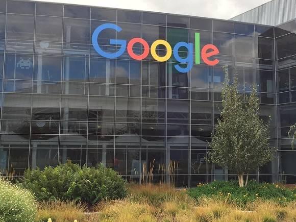 Google подала новые иски против ФАС