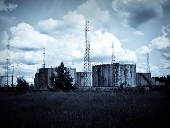 Руководитель министра финансов Антон Силуанов сделал прогноз остоимости нефти