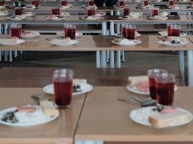 Фото с сайта sakhalin.gov.ru