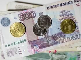 Не ждите пятисотрублевого доллара