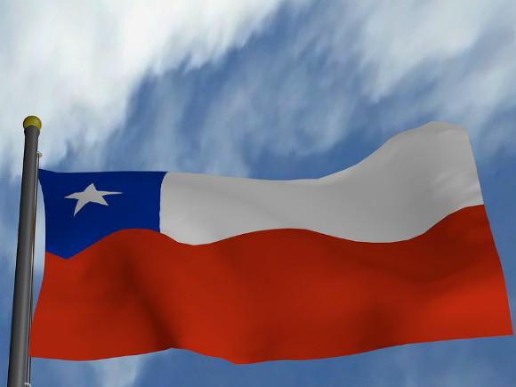 Министр экономики Чили извинился зарадость отподаренной ему секс-куклы