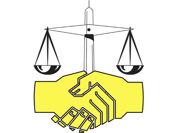 РФ иExxonMobil подписали мировое соглашение по«Сахалину-1»