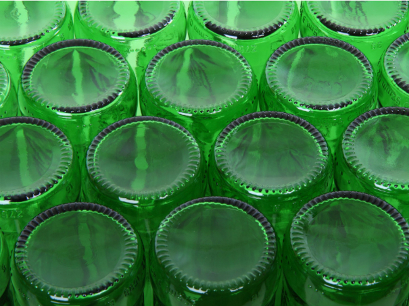 Греция выдала РФ россиянина, обвиняемого в незаконном обороте алкоголя