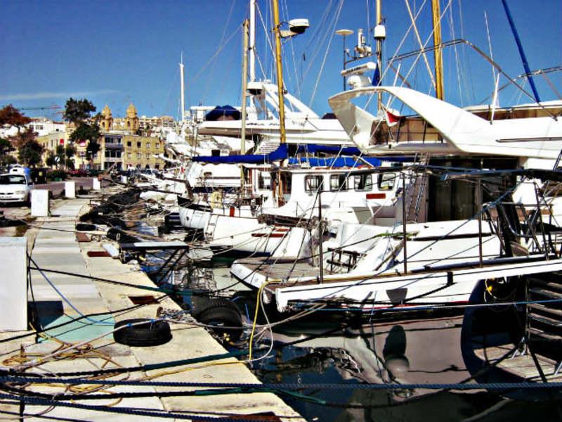 СМИ: В число обладателей «золотых паспортов» Мальты вошли российские б
