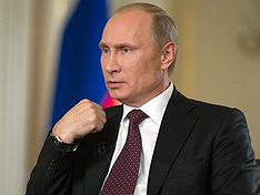 news.kremlin.ru