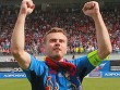 pfc-cska.com