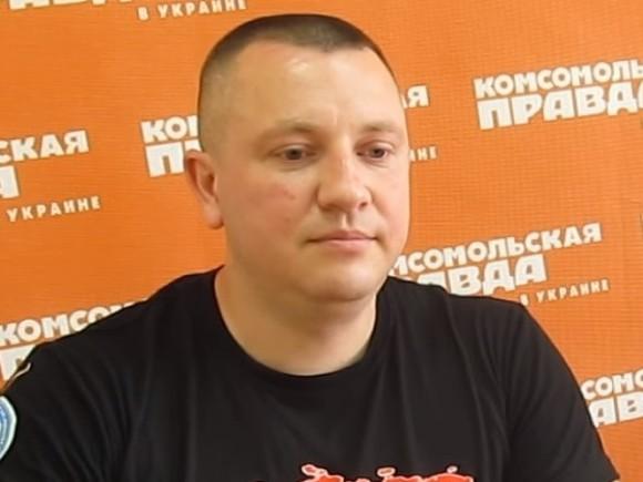 http://img.rosbalt.ru/photobank/3/8/7/e/FdDvx97B-580.jpg