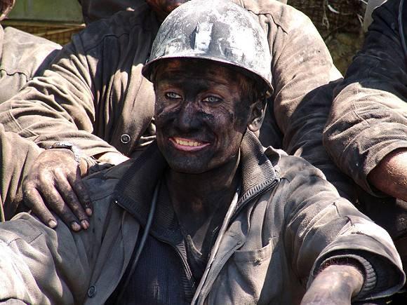 Новак: ВРФ планируют побить советский рекорд подобыче угля