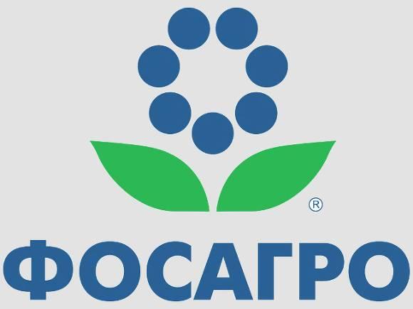 4R-Стратегия IPNI и удобрения ФосАгро дали треть роста урожайности в Вологодчине