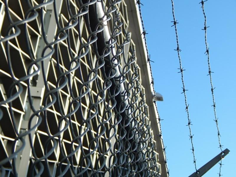 Осужденного за твит блогера Синицу отправят в костромскую колонию