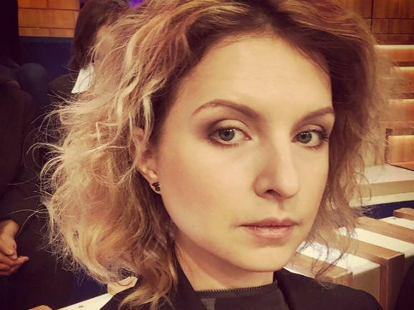 Фото из личного архива Анны Федоровой