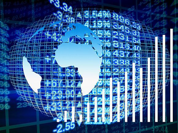 Индекс ММВБ обновил исторический максимум