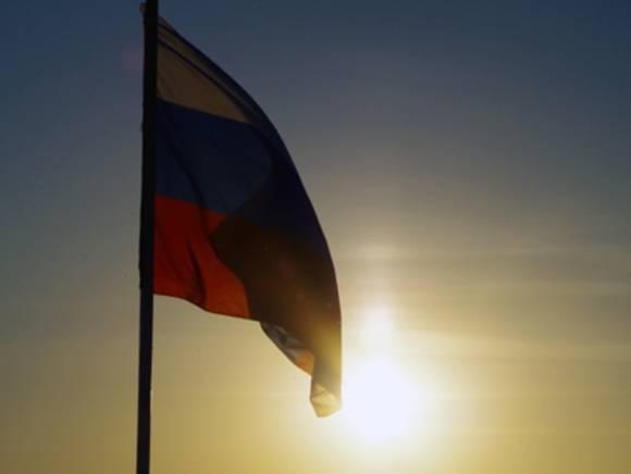 Как минимум 300 жителей РФнемогут вылететь изБодрума