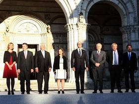 Фото с сайта http://www.esteri.it
