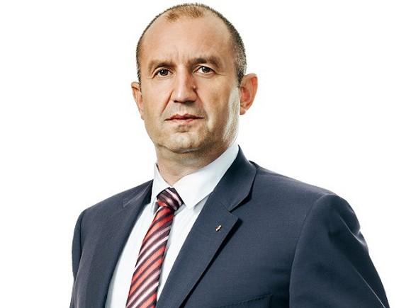 Лобби В.Путина: новый лидер Болгарии сделал громкое объявление посанкциям противРФ