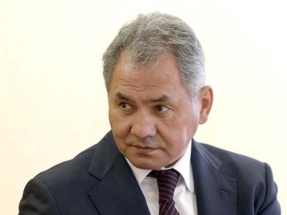 Министры обороны РФ иСербии подтвердили курс насотрудничество