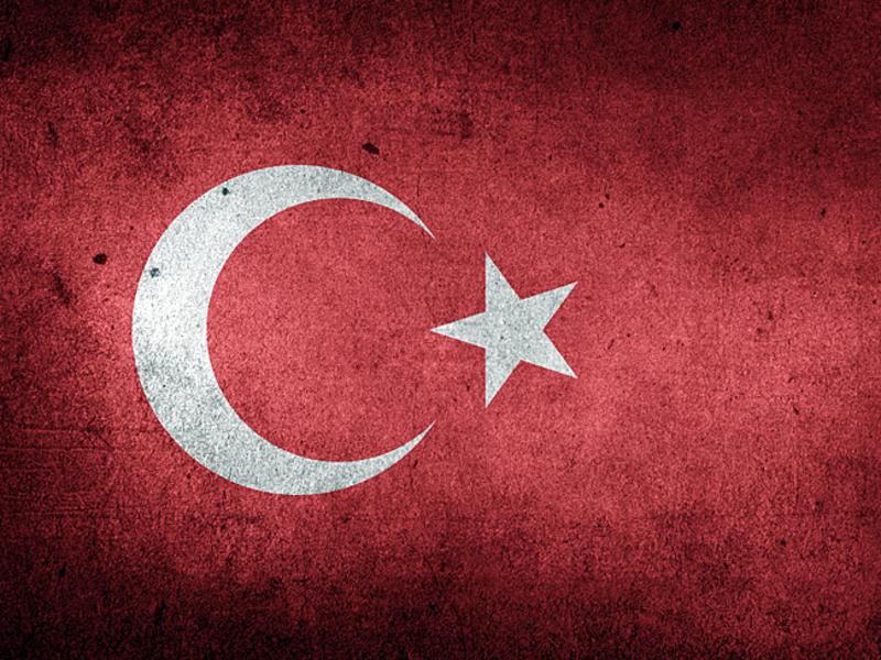 СМИ: Турция и США тайно пришли к соглашению об освобождении Брансона