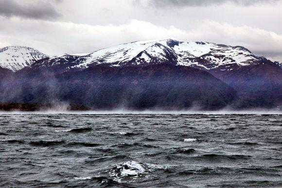 Япония заявляет оприсутствии российских судов возле островов Сэнкаку