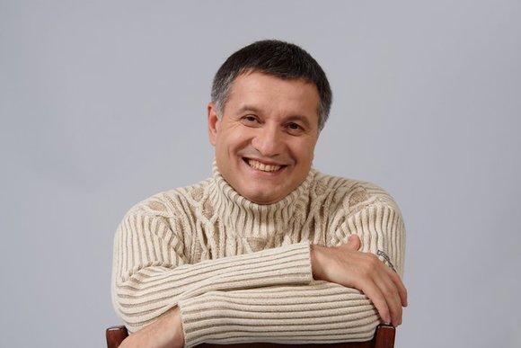 Аваков назвал «главные мишени русской пропаганды» вгосударстве Украина