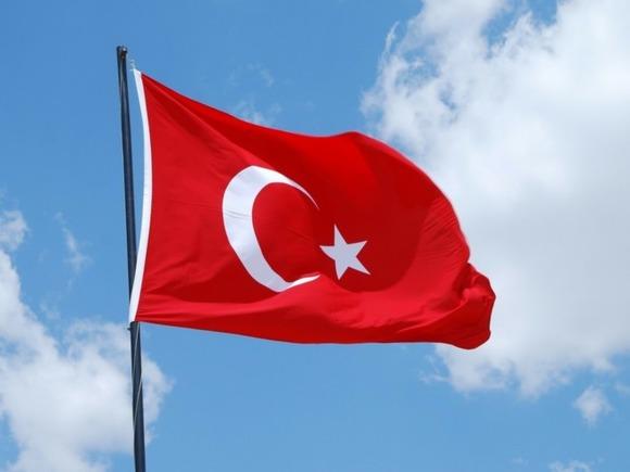 Турция передумала разрывать отношения с НАТО