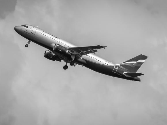 Удорожание билетов на самолет купить билеты на самолет посейдон