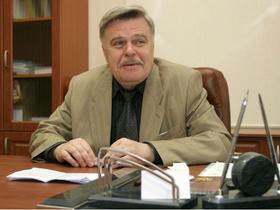Фото Вадима Жернова с сайта spbu.ru