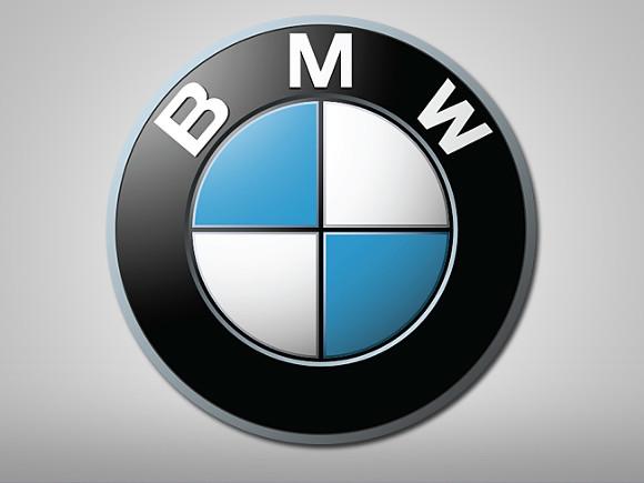 logo bmw в разных разрешениях