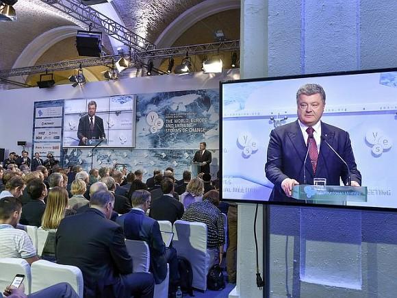Министр обороны США пояснил, при каких условиях Украина получит смертоносное оружие