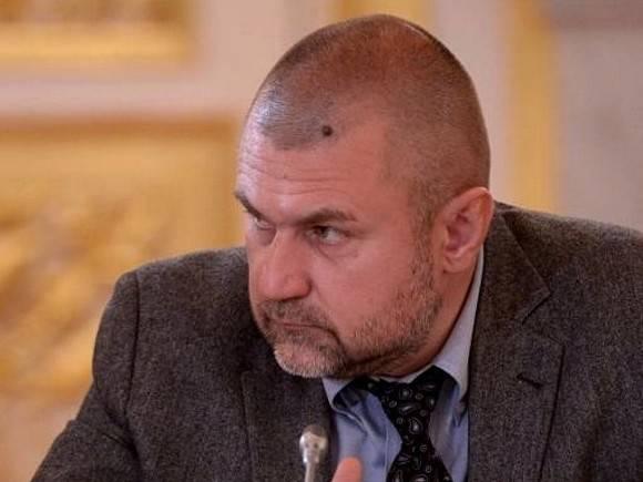 Фото с сайта president-sovet.ru