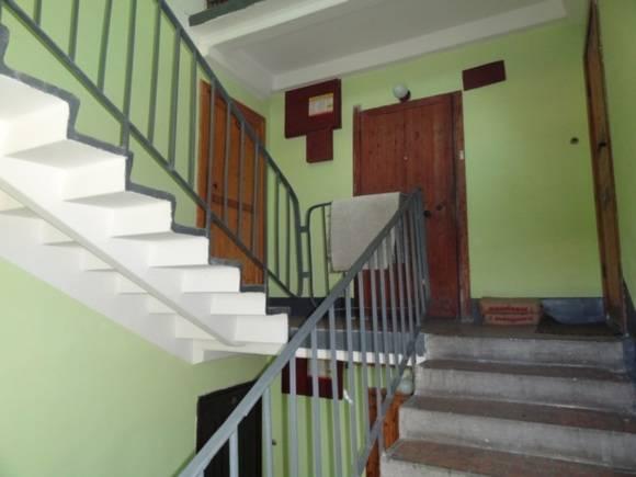 В Подмосковье лжеполицейский ходил по квартирам и похищал деньги жильцов