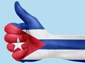 Кубинские барбудос дороже россиян?