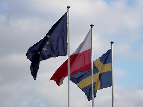 Решения варшавского саммита должны стать политикой НАТО— Премьер Эстонии