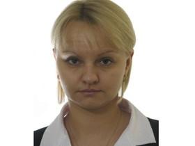 Фото из архива семьи Ольги Кашайкиной