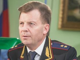 Фото пресс-службы УМВД России по Калининградской области