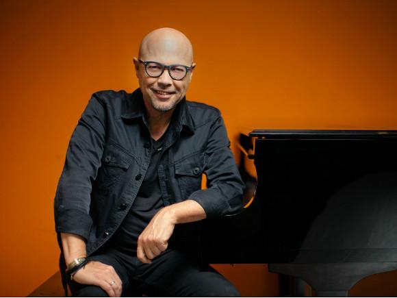 Нафестивале «Триумф джаза» в российской столице выступят американские звёзды