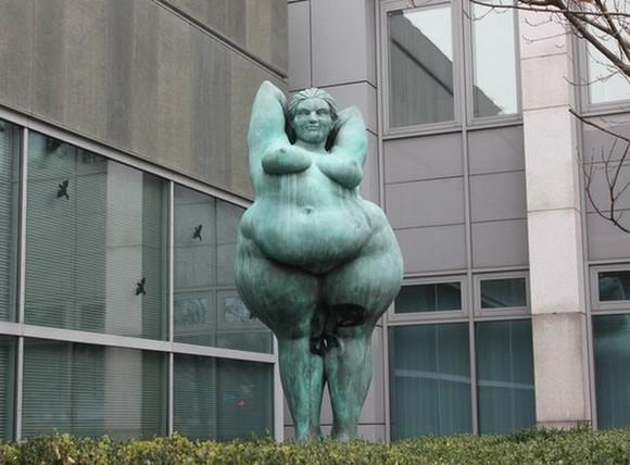 Секс с толсыми девочками фото 368-480