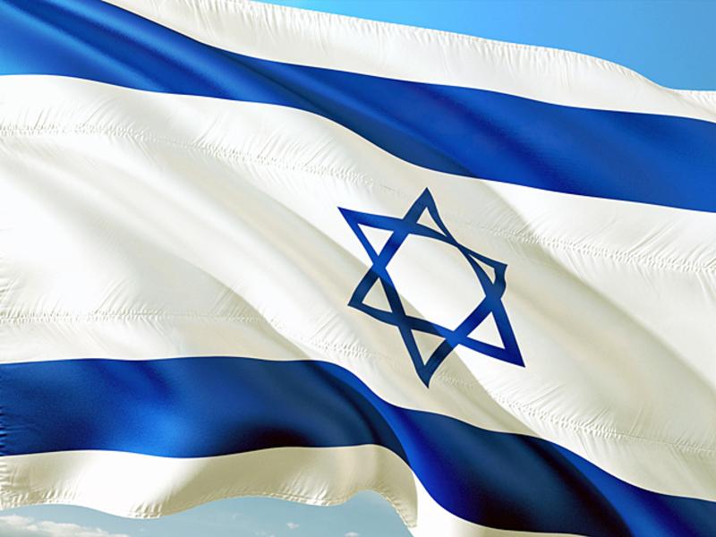 В Израиле совершили прорыв в лечении рака поджелудочной