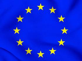 Евросоюз пережил серьезные кризисы
