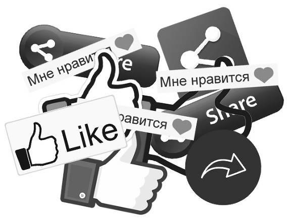 http://img.rosbalt.ru/photobank/4/3/8/3/pJQbr9MC-580.jpg