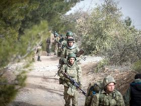 Фото с сайта www.ntv.com.tr