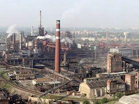 Кому в Донбассе после «национализации» жить хорошо