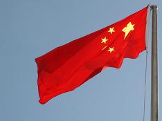 В Китае возмутились санкциями США за покупку российского вооружения