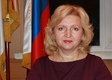 Фото из личного архива Марины Костюченко