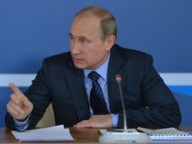 Фото пресс-службы губернатора Приморья