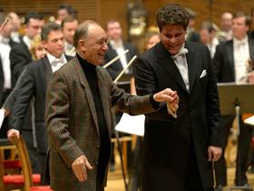 Фото с сайта Мариинского театра