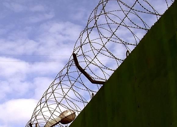 В СИЗО прервали беседу правозащитников с заключенным, как только он заявил о пытках